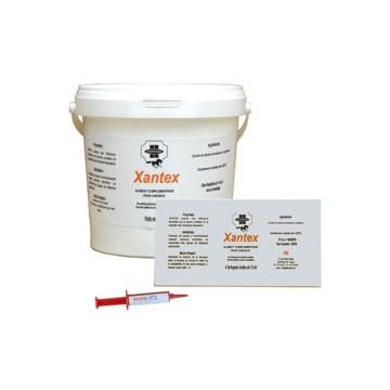 XANTEX POUDRE boite de 1 kg ou en seringue