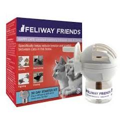 FELIWAY FRIENDS diffuseur et recharge
