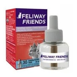 FELIWAY FRIENDS  recharge