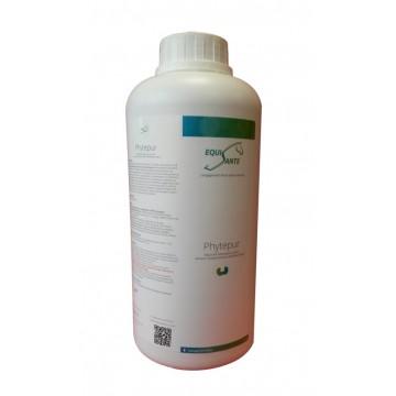 PHYTEPUR (+ DOSEUR 50 ML) bidonde 1 ou 5 litres