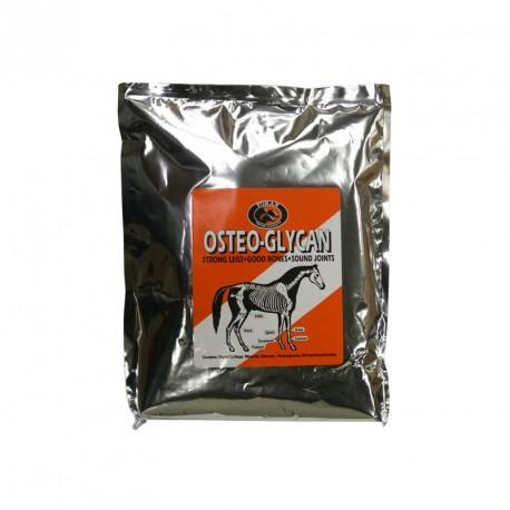 OSTEO GLYCAN 1kg