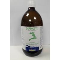 PVB DRAINAGE GA ( EX PVB DRAINAGE HEPATIQUE ) fl/1 l