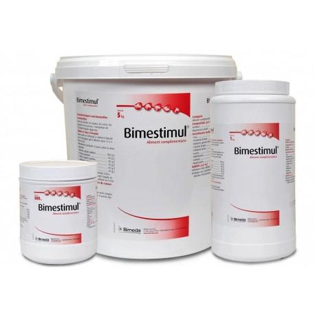 BIMESTIMUL poudre en pot de 500 g , 1 kg , 5 kg