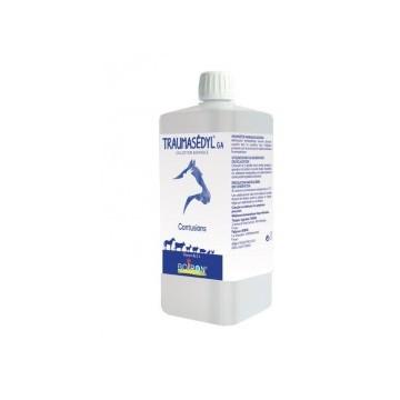 TRAUMASEDYL litre ou bte de 12 amp