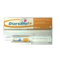 DIARSANYL GRAND CHIEN ser/60 ml sol or