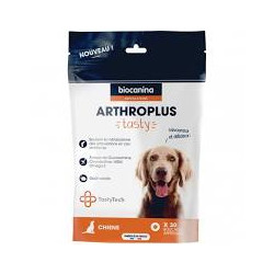 ARTHROPLUS TASTY 30...