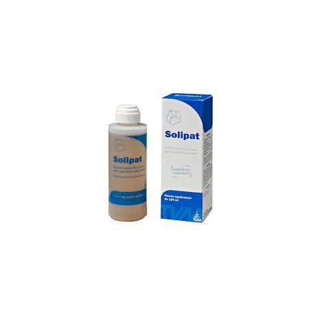 SOLIPAT INCOLORE               fl/120 ml (100054)