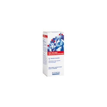 PVB ABCES GA flacon de 125 ml