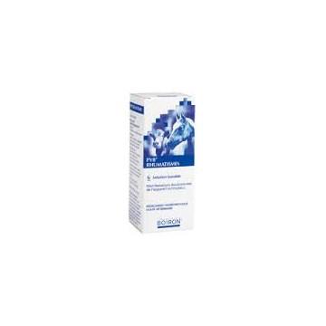 PVB RHUMATISMES flacon de 125 ml