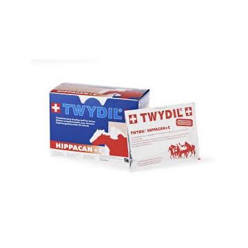 TWYDIL HIPPACAN + C sachet à l'unité ou par 10