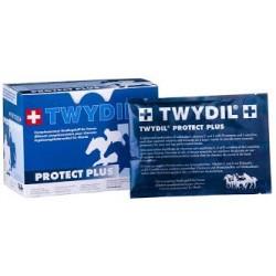 TWYDIL PROTECT PLUS  sachets par 10 ou par 100