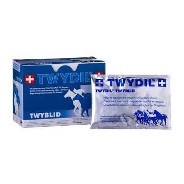 TWYDIL TWYBLID par 10 ou 100 sachets de 50g