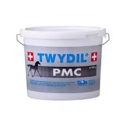 TWYDIL PMC   pot de 1.5kg , 3kg, 10kg