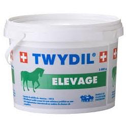 TWYDIL ELEVAGE   seau de 3 et 10 kg