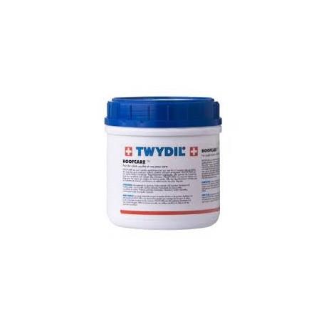 TWYDIL HOOFCARE                b/500 g   gel ext