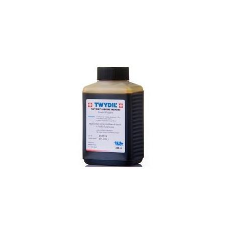 TWYDIL LIQUIDE MEMBRE          fl/300 ml sol ext