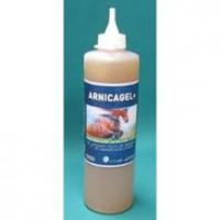 ARNICAGEL + fl/500 ml sol ext