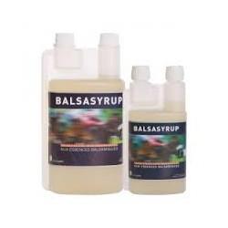 BALSASYRUP  sirop en 500 ml ou 1 litre