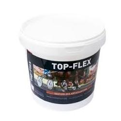 TOP FLEX  en pot de 1.5 ou 6 kg