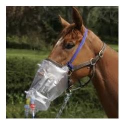 TOP-MASK POUR HORSENEB         b/5