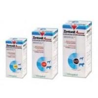 ZENTONIL ADVANCED 100 mg, 200 mg, 400 mg boite de 30 comprimés