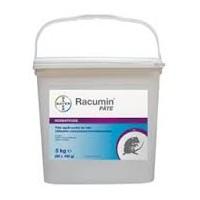 RACUMIN PATE (50 SACH/100G) seau/5 kg pate or