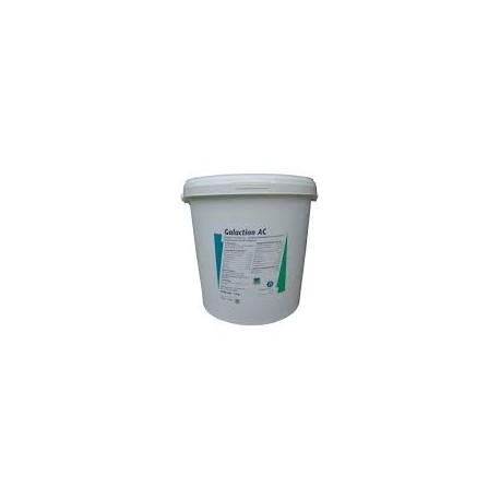 GALACTION AC lait en 2 kg et 5 kg