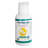 LACTACAL flacon de 125ml, 500ml, 5 litres