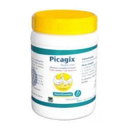 PICAGIX                        b/200 g