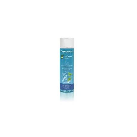 DERMOSCENT EFA-PHYSIO SHAMPOO. fl/200 ml sol ext