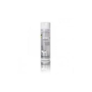 DERMOSCENT PYO CLEAN SHAMPOO. fl/200 ml sol ext