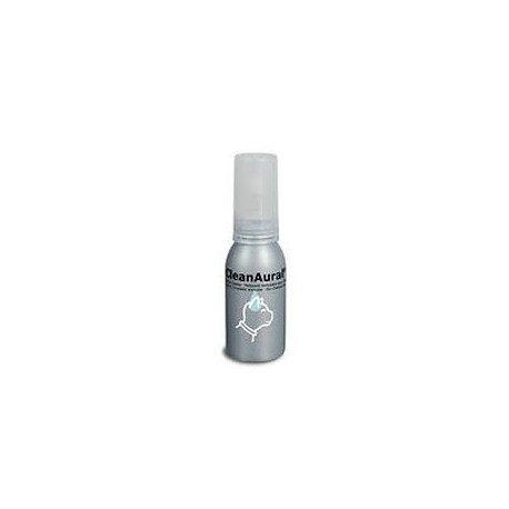 CLEANAURAL CHAT                fl/50 ml  sol ext