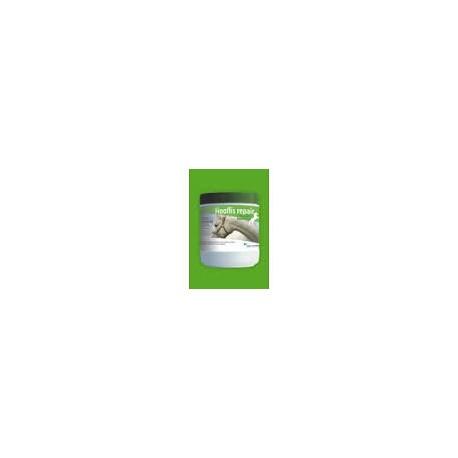 HOOFLIS REPAIR                 b/750 gr  gel ext