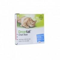 Drontal Chat Duo