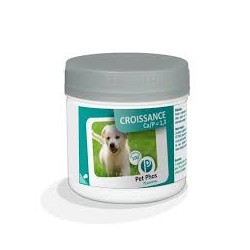 PET-PHOS CROISSANCE CA/P 1.3 en comprimés par 100 ou 1000