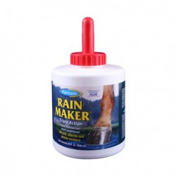 RAIN MAKER OINTMENT            pot/946ml sol ext