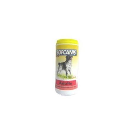 SOFCANIS ADULTE  en comprimés ou en poudre