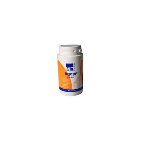 AGEPI OMEGA 3 ET 6  par 40 ou 90 capsules