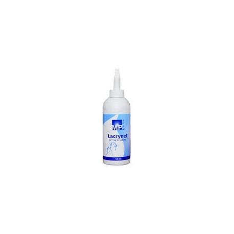 LACRYNET                       fl/145 ml sol ext
