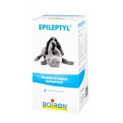 Epileptyl fl 30 ml