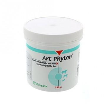 ART PHYTON CHIENS 190 g , 380 g , 1 Kg