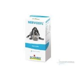 Nervosyl fl / 30 ml
