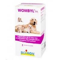 WOMBYL PA fl / 30 ml