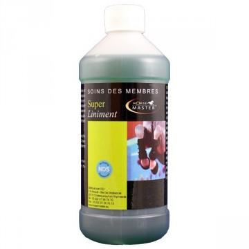 SUPER LINIMENT fl/473 ml sol ext