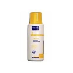 PYODERM GLYCOTEC               fl/200 ml sol ext
