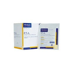 PTA  en sachet de 30 g peau de 1 ou 5 kg