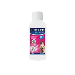 PROZYM RF2   solution buvable 250 ml