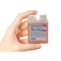 HYDRABOOST PET  flacon de 125 ml