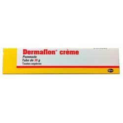 DERMAFLON  crème