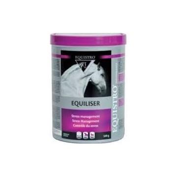 EQUISTRO EQUILISER pot/500 g pdr or
